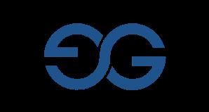 Logo-Girolamo-Grammatico