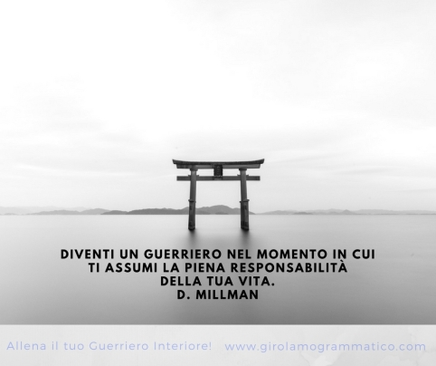 guerriero_interiore_promo