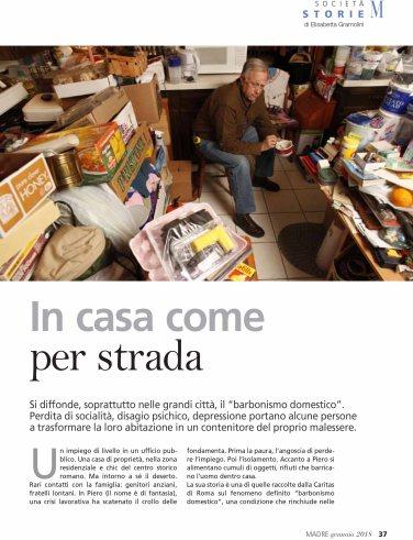 articolo barbonismo domestico_MADRE-1