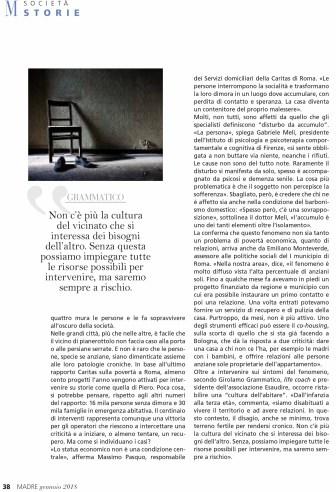 articolo barbonismo domestico_MADRE-2
