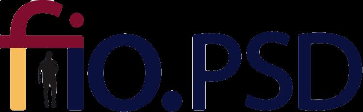 logo.x88684
